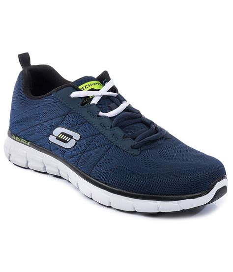 skechers sports shoes india skechers synergy power switch running sports shoes price
