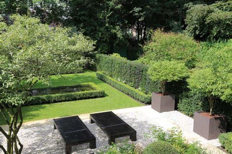 sichtschutz pflanzen garten 686 sichtschutz berliner g 228 rten g 228 rten f 252 r berlin und