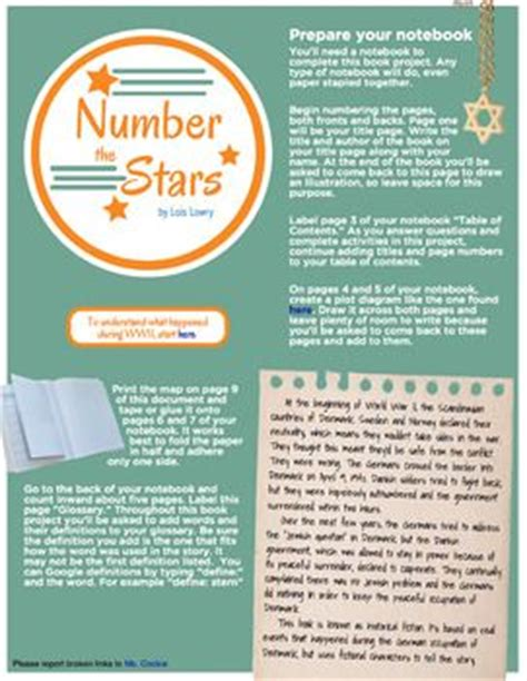 number the book report 53 best number the images on number the