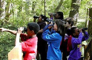 Missouri Botanical Garden Classes Learn Discover