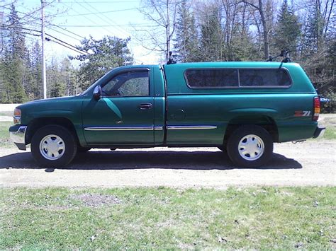 how to fix cars 2000 gmc sierra 1500 electronic toll collection 2000 gmc sierra 1500 pictures cargurus