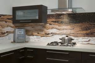 creative kitchen backsplash ideas kitchen backsplash pictures gallery qnud