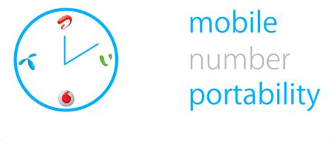 mobile portability number 29 24 mn subscribers opt for mobile number portability