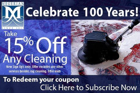 megerian rug cleaners megerian rug cleaners area rug cleaning repair and restoration experts