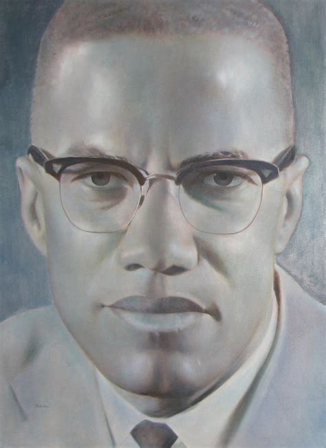 malcolm x color white privilege wikiquote
