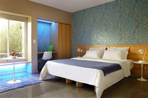 decorated bedroom ideas blue bedroom ideas terrys fabrics s blog