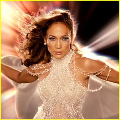 download mp3 feel the light home 20 03 2015 17 30 via just jared 187 jennifer lopez