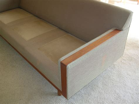 milo baughman sofa ebay classic 1960 s mid century modern sofa milo