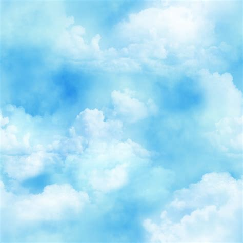 free cloud pattern background webtreats tileable cloud patterns and texture 3 free