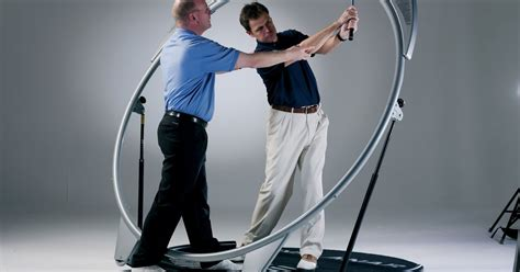 dream swing golf trainer review articles for all golf swing trainer what is it