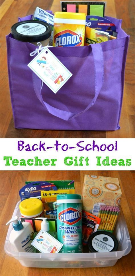 17 Best images about Teacher Appreciation on Pinterest