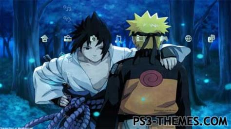 themes naruto sasuke ps3 themes 187 search results for quot naruto theme quot 187 page 4