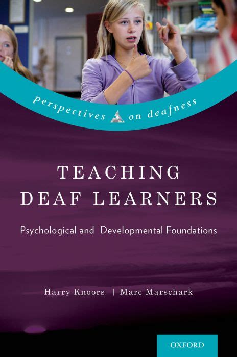 raising and educating a deaf child a comprehensive guide to the choices controversies and decisions faced by parents and educators books 92 best images about aural rehabilitation on