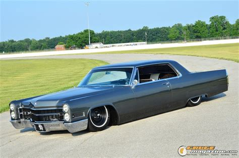 bagged cadillac the gallery for gt bagged 1967 cadillac