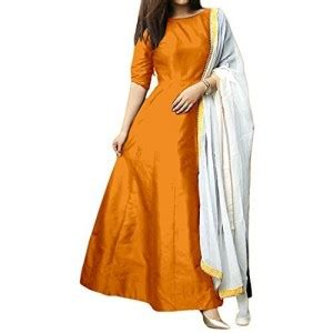 Fenta Dress by Gown Dresses Buy Designer Ehtnic Western Gowns For