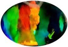 Kalimaya Kuning Meksiko 2 5ct kakilimagems opal australia kalimaya australia
