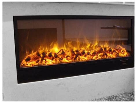 Artificial Fireplace by Popular Artificial Fireplaces Buy Cheap Artificial