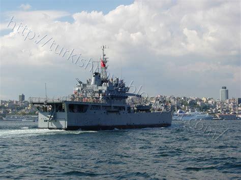 New Zeyhan gt new lst s for turkish navy