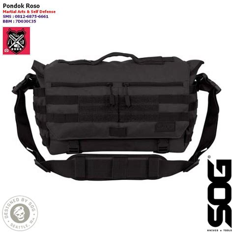 Tas Sandang Laptop Jual Sog Opcon Messenger Tas Sandang Laptop Traveling