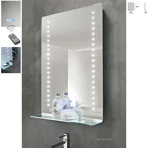 specchiere per bagni cersaie 2012 le nuove specchiere di vanit 224 casa