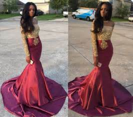 prom dresses gowns 2017 boutique prom dresses