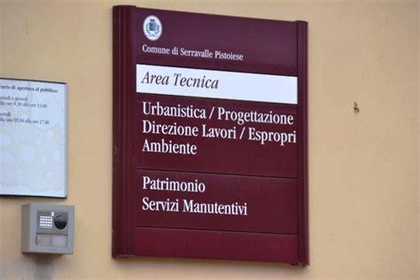 ufficio tecnico municipio xi l ufficio tecnico cambia e si divide in due settori con