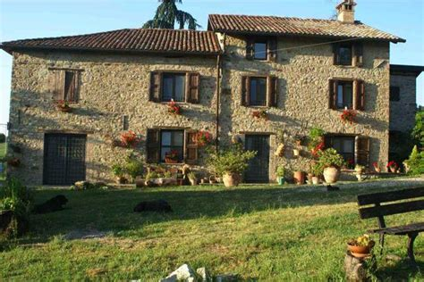 italian country homes italian country house 7 bedrooms and 250 acres of garden