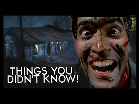 evil dead full film video download evil dead 1981 full movie hd youtube video to 3gp