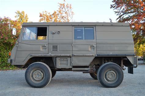 mercedes vehicles list vehicle list mercedes unimog pinzgauer autos post