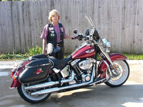 most comfortable touring motorcycle most comfortable motorcycle for passenger page 3