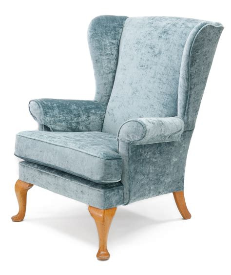 crowthers upholstery mg 7441 edit jpg