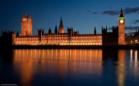 Black Dining Rooms by Palace Of Westminster England World For Travel
