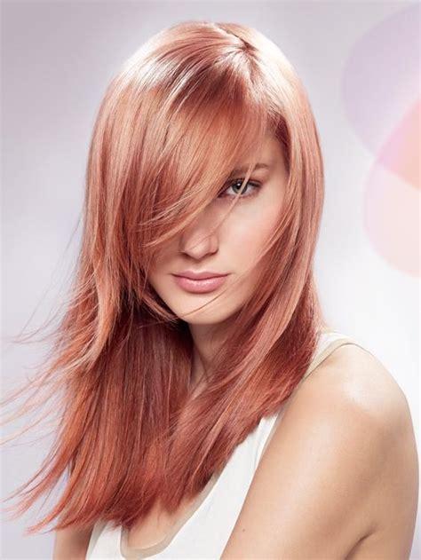 coloration cheveux tout savoir sur la coloration des