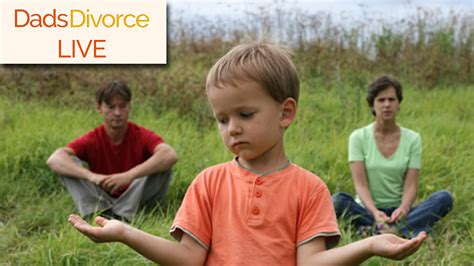 Divorce Number Search Divorce Dads Phone Call Uk