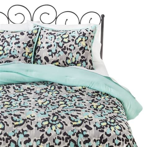black cheetah comforter 1000 images about kids room on pinterest glow pottery