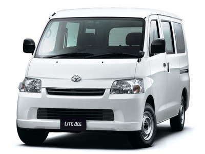 my toyota sign up toyota liteace for sale price list in the philippines