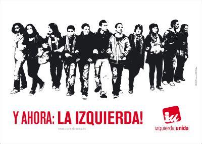 ramon mantovani la lezione spagnola di izquierda unida