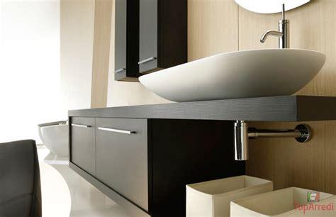 mobile bagno sospeso moderno bagno moderno sospeso
