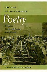 indiana s best emerging poets an anthology books one poet s notes american poetry