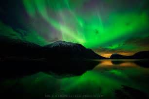 how to photograph the northern lights or borealis