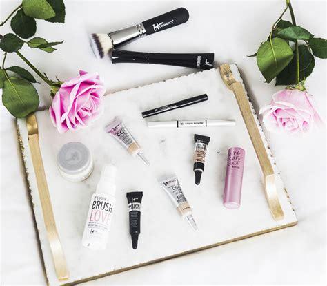 Makeup Giveaway International 2017 - makeup give away style guru fashion glitz glamour style unplugged