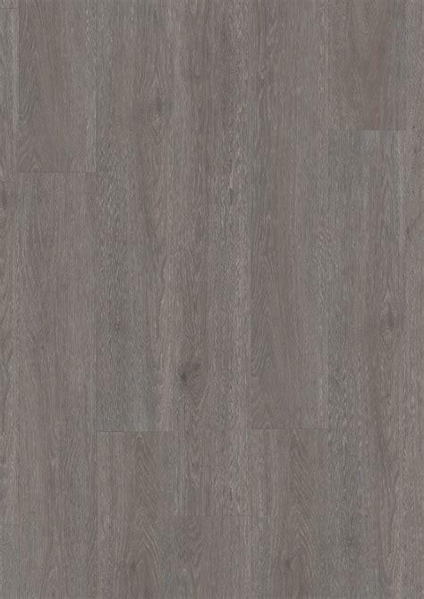 BAGP40060   Silk oak grey brown   Quick Step.co.uk