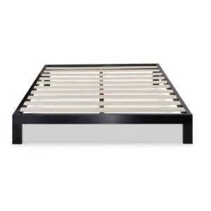 best memory foam mattress foundation reviews 2017