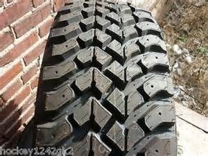 Truck Tires For Snow And Mud Coin Rlb490 225 70r19 5 Mud Snow Truck Tires 12 Ply
