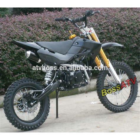 yaris motosiklet delta motosiklet capraz bisiklet cc