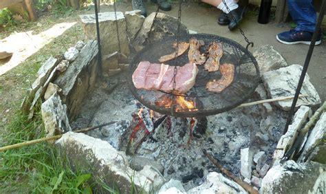 weber feuerstelle feuerstelle selber bauen fragen dazu und anregungen