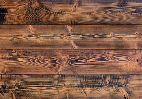 Rustic Shiplap Skiplap Wall Cladding Sustainable Lumber Company