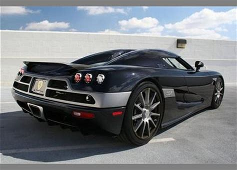 koenigsegg australia koenigsegg ccx for sale auto design tech