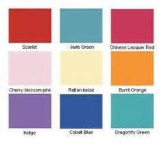 southwest paint colors inspirational color schemes on color palettes