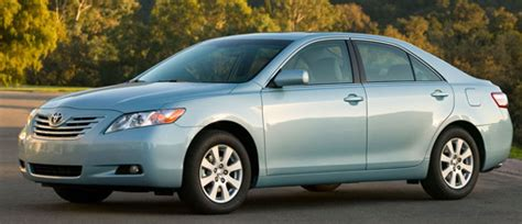 Toyota Car Prices Toyota To Raise Cars Prices In The U S